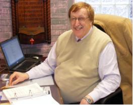 R. Craig Bennett - Tyler Collier Associates LLC Pittsburgh, PA
