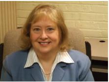 Candice D. Holsinger - Tyler Collier Associates LLC Pittsburgh, PA