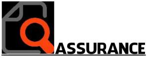 Assurance - Tyler Collier Associates LLC Pittsburgh, PA