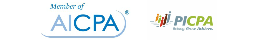 CPA Memberships - Tyler Collier Associates LLC Pittsburgh, PA