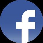 TylerCollierCPA facebook