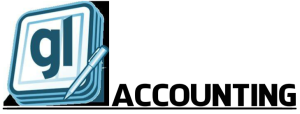 Tyler Collier Associates LLC Accounting