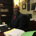 Delbert Tyler - Tyler Collier Associates LLC