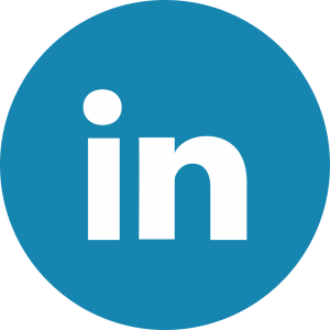 TylerCollierCPA Linkedin